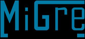 https://www.migre-eng.com/wp-content/uploads/2015/09/MiGre-Blue-GI-B-saved.png